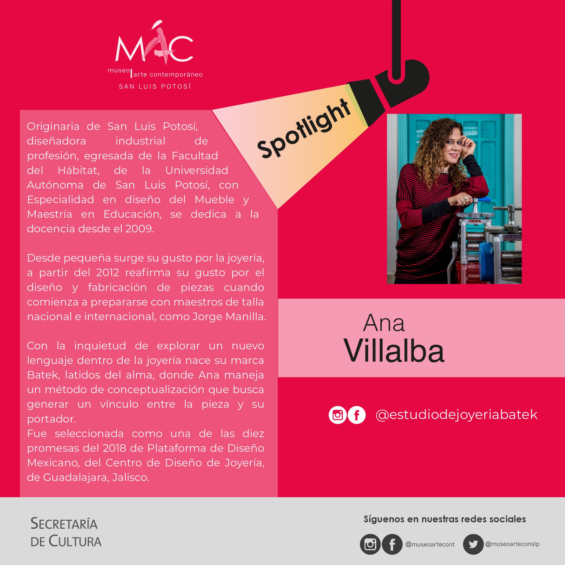 ana_villalba