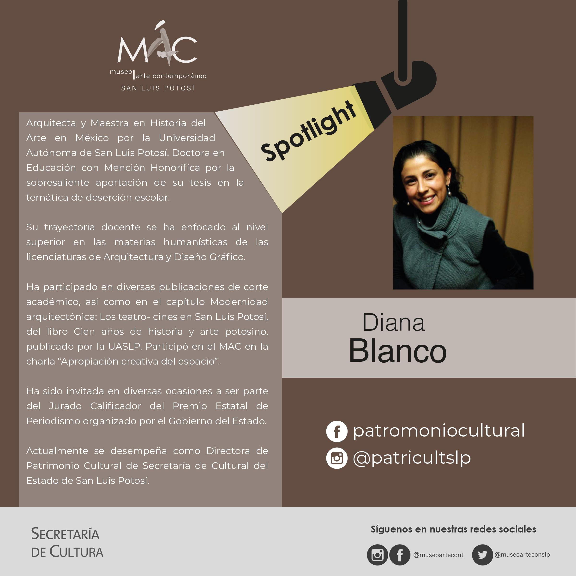 diana_blanco