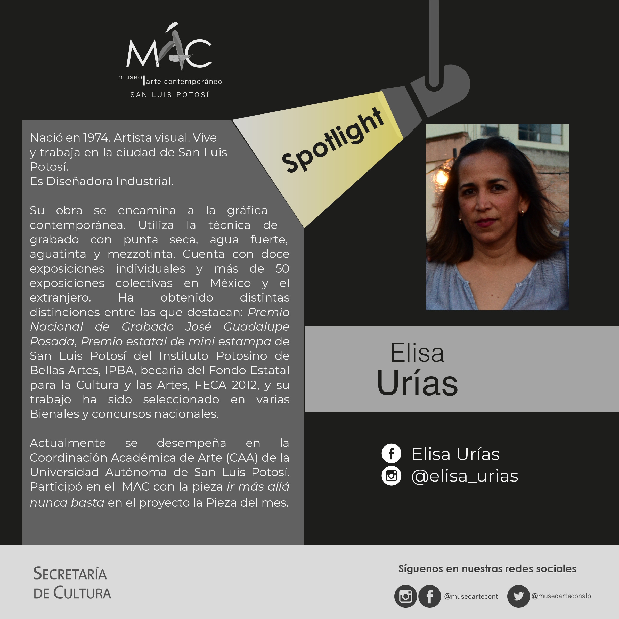 elisa_urias