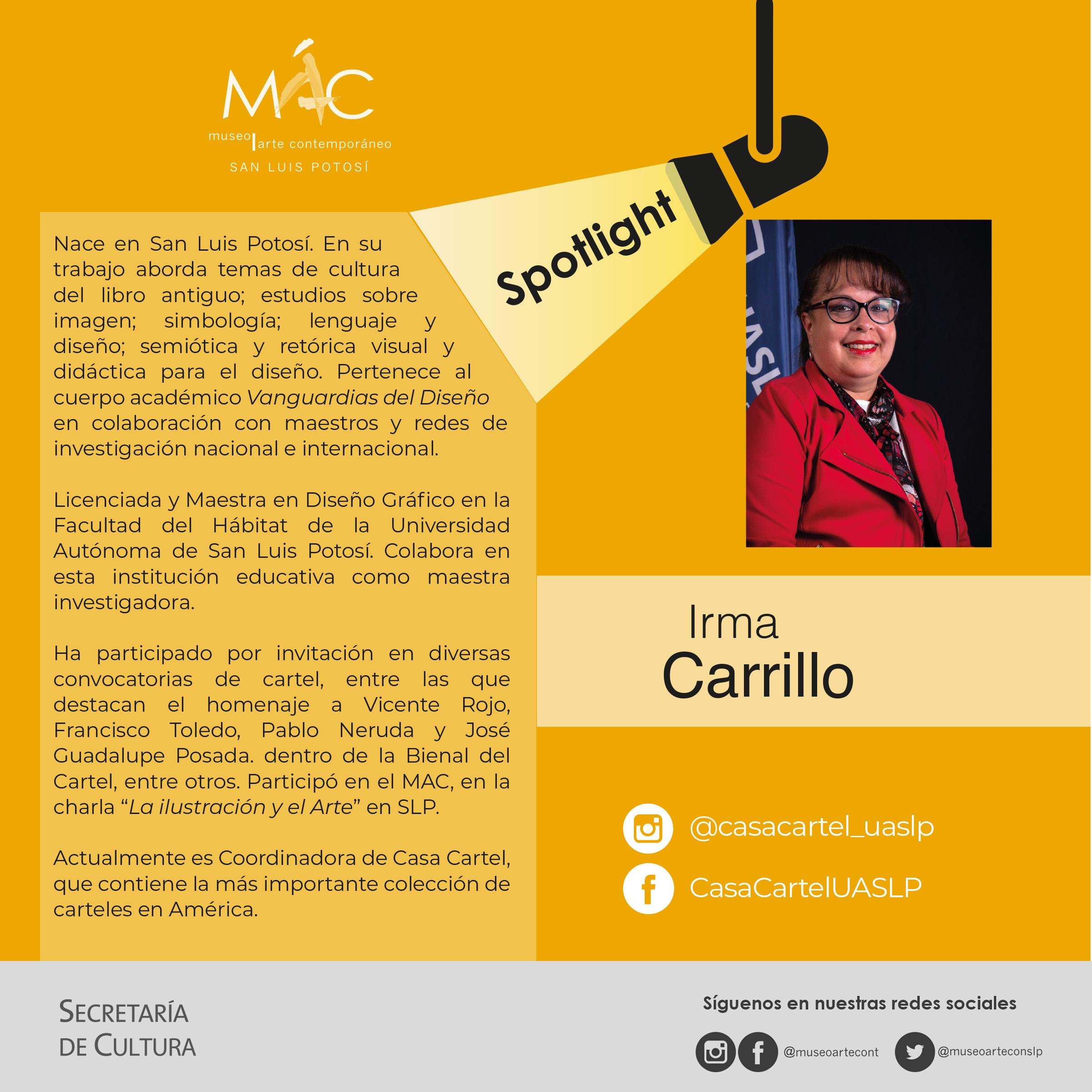 irma_carrillo