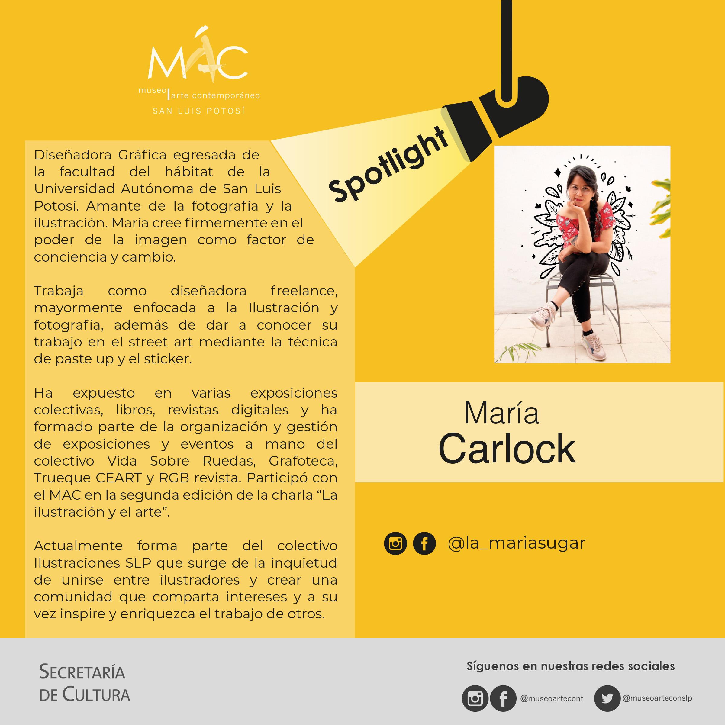 maria_carlock