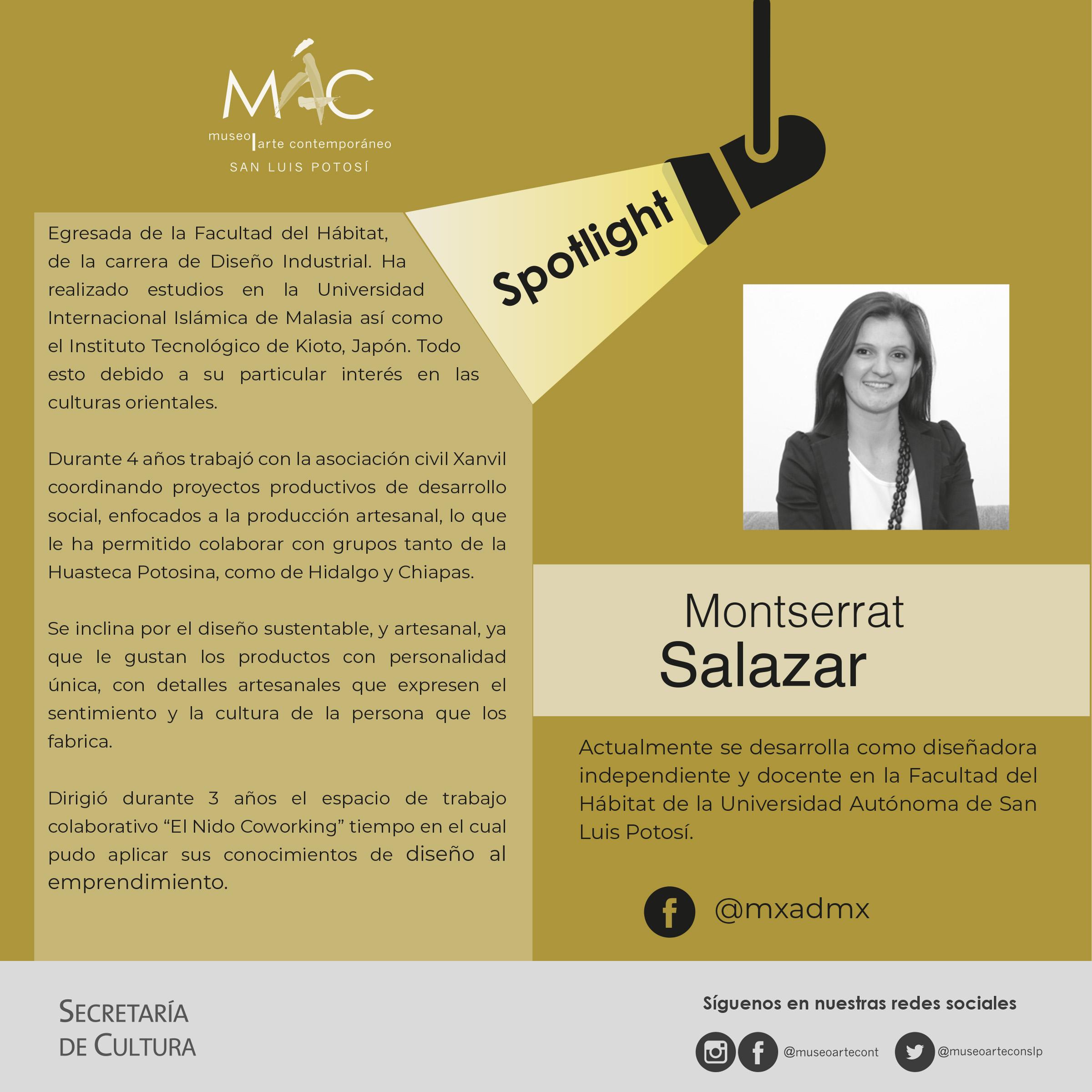 montserrat_salazar