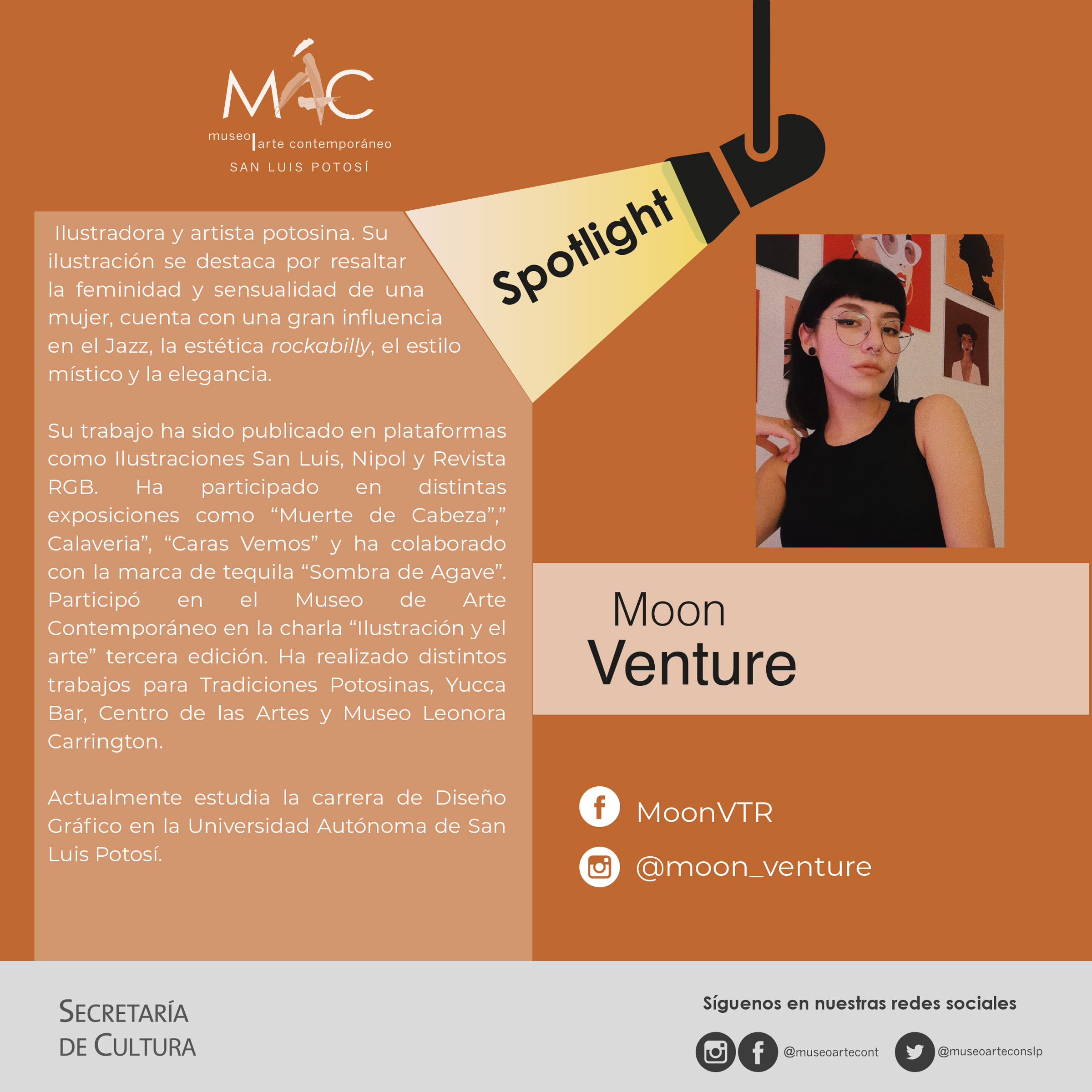 moon_venture