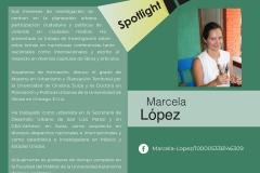 marcela_lopez