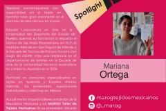 mariana_ortega