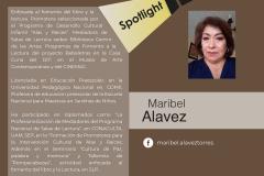 maribel_alavez