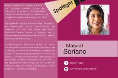 maryed_soriano
