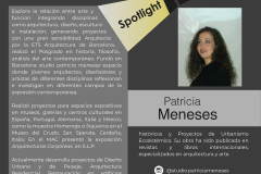 patricia_meneses