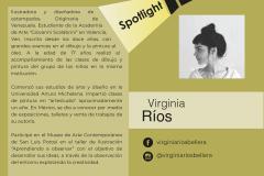 virginia_rios