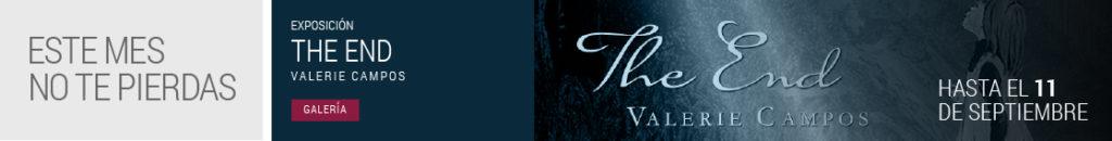 banner_theend